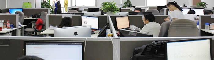 平面设计师岗位职责,平面设计师招聘的要求